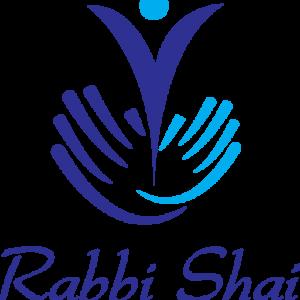 Las Vegas Rabbi