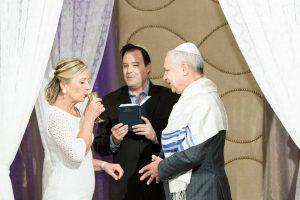 Rabbi Shai Las Vegas