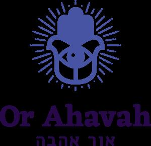 Or Ahavah